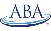 ABA (The American Board of Anesthesiology)
